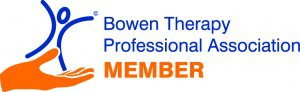 https://www.bowen-technique.com/wp-content/uploads/2015/05/BTPA-Members-logo-CMYK-300x92.jpg